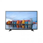 "LG 49"" LED TV Full HD 49LF5100"