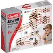 Skyrail Maxi 20 metri Quercetti
