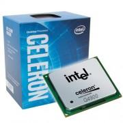CPU INTEL Celeron Dual Core G4900, 3.10GHz, 2MB, 54W, LGA 1151, BOX
