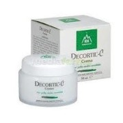 Decortil C Crema 50ml