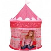 Cort de Joaca Pentru Copii Have Fun Happy Children - Little Princess
