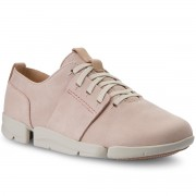 Обувки CLARKS - Tri Caitlin 261339944 Nude Pink