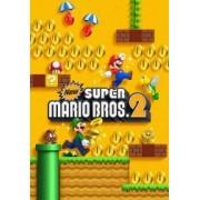 Joc New Super Mario Bros 2 Pentru Nintendo 3ds