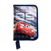 Penar 1 fermoar Cars CAS04733