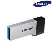 Samsung USB 3.0 flash DUO 32GB (MUF-32CB / CN)