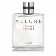 Allure homme sport cologne - Chanel 100 ml EDC SPRAY*
