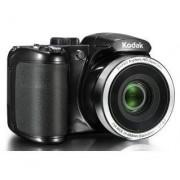 Kodak PixPro AZ252 (czarny) - 31,45 zł miesięcznie