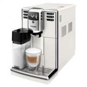 """Philips Series 5000 EP5361 - machine à café automatique avec buse vapeur """"Cappuccino"""" - blanc (EP5361/10)"""