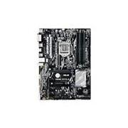 ASUS PRIME Z270-P - carte-mère - ATX - Socket LGA1151 - Z270