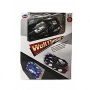 OH BABY BABY Toy Barn Black Wall Climbing Car FOR YOUR KIDS SE-ET-420