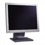 Monitor LCD LG L1910B, 19 inch, 1280 x 1024, 16.7 milioane culori, Grad A-