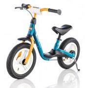 """Bicicleta fara pedale Kettler Sprint Air 12.5"""""""