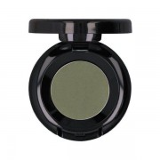 Maria Åkerberg Eye Shadow Autumn Green
