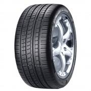Pirelli 8019227152159