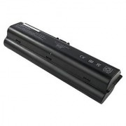 Replacement Battery for 12 CELL LAPTOP BATTERY HP COMPAQ PRESARIO F700 F500 V3700 V3500