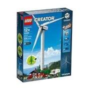 Lego Creator - Vestas Windkraftanlage