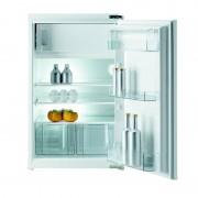 RBI4091AW Gorenje ugradni frižider