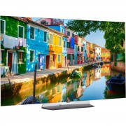 LG TV OLED 4K Ultra HD 65 LG OLED65B6V