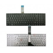 Tastatura laptop Asus X501XI