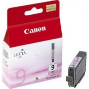 Canon PGI-9PM Photo magenta Ink tank for PIXMA Pro 9500