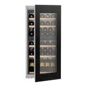 Витрина за съхранение на вино за вграждане Liebherr EWTgb 2383 Vinidor