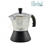 Perfect home 12171 Kávéfőző 3 személyes
