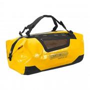 Ortlieb Duffle - Reisetasche - gelb