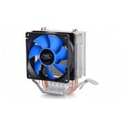 Deepcool Multi Air Cooler ICE EDGE MINI FS V2.0