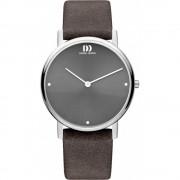 Danish Design IV14Q1203 дамски часовник