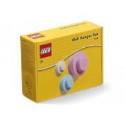 40161736 Cuier LEGO - 3 bucati