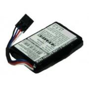 Bateria Dell PowerEdge 1650 1800mAh 6.7Wh Li-Ion 3.7V