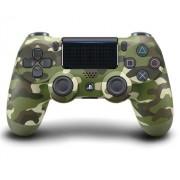 DualShock 4 V2 zöld terepszínű