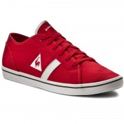 Гуменки LE COQ SPORTIF - Aceone Cvs 1710209 Vintage Red/Optical White