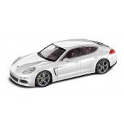 Miniatura Porsche Panamera E-Hybrid, 1:43