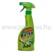 Grape Vital BactoEx Universal fertõtlenítõ spray [500ml]