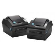 Bixolon SLPDX420 con taglierina stampante termica senza ribbon