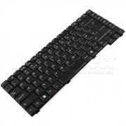 Tastatura Laptop Fujitsu Siemens Amilo PA2510 + CADOU