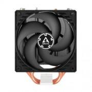 Freezer 34 CO CPU cooler za AMD i Intel procesore Arctic ACFRE00051A