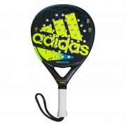 Racchetta Paddle Adidas V7 2020