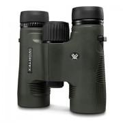 Binoclul Vortex Diamondback HD 10x28