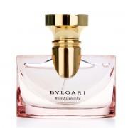 Bulgari rose essentielle eau de parfum spray donna 50 ml