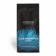 "Coffee Friend Single origin coffee beans ""Jamaica Blue Mountain"", 250 g"