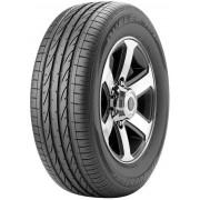 BRIDGESTONE 225/50r17 94w Bridgestone Dueler H/p Sport