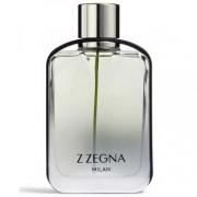 Ermenegildo zegna - z zegna milan eau de toilette - 50 ml spray
