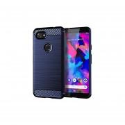 Asmart Pixel 3A Case Google Pixel 3A Case Shock Absorptio...