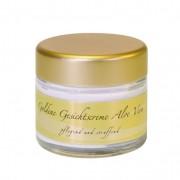 Gouden gezichtscrème, 50 ml