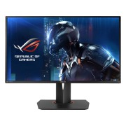 ASUS Computerscherm ROG Swift PG278QR 27'' Wide QHD LED