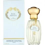 Annick Goutal Rose Absolue eau de parfum para mujer 100 ml