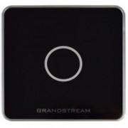 Grandstream USB RFID Card reader per GDS3710