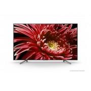 Sony KD-75XG8505 75 inch UHD 4K TV